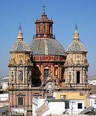 San Luis de los Franceses.jpg