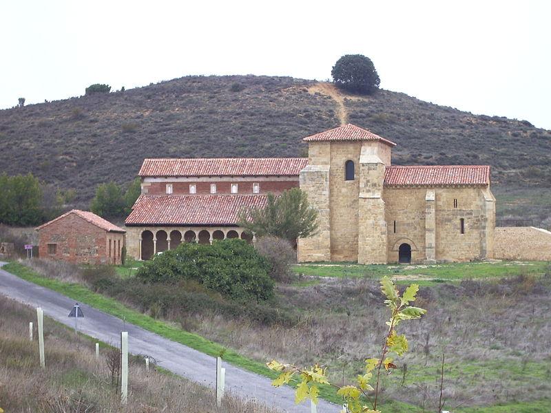 San Miguel de Escalada.jpg