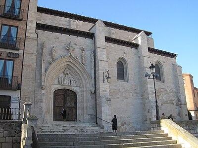 San Nicolás Lateral.JPG