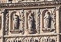 San Pablo - Virgen entre Sto Pedro de Verona y Sto Tomás 20180614.jpg
