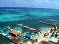 San Pedro, Belize.JPG