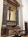 San Pietro (Spoleto) 4.jpg