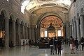 San Pietro in Vincoli Rome 2011 5.jpg