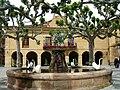 San Vicente de la Sonsierra - Ayuntamiento 2.jpg