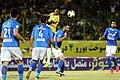 Sanat Naft Abadan FC vs Esteghlal FC, 28 July 2017 - 30.jpg