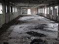 Sanatorio (412840021).jpg