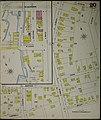 Sanborn Fire Insurance Map from Akron, Summit County, Ohio. LOC sanborn06577 002-22.jpg