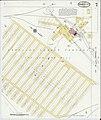 Sanborn Fire Insurance Map from Arkansas City, Desha County, Arkansas. LOC sanborn00193 004-7.jpg