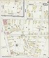 Sanborn Fire Insurance Map from Beverly, Essex County, Massachusetts. LOC sanborn03691 002-6.jpg