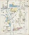 Sanborn Fire Insurance Map from Bridgeton, Cumberland County, New Jersey. LOC sanborn05430 001-2.jpg