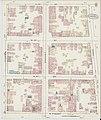Sanborn Fire Insurance Map from Camden, Camden County, New Jersey. LOC sanborn05436 001-8.jpg