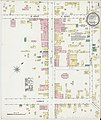 Sanborn Fire Insurance Map from Concord, Cabarrus County, North Carolina. LOC sanborn06395 002-1.jpg