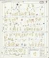 Sanborn Fire Insurance Map from Dixon, Lee County, Illinois. LOC sanborn01827 005-3.jpg