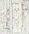 Sanborn Fire Insurance Map from Elgin, Kane County, Illinois. LOC sanborn01846 001-6.jpg