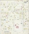 Sanborn Fire Insurance Map from Elgin, Kane County, Illinois. LOC sanborn01846 003-10.jpg