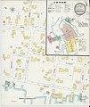Sanborn Fire Insurance Map from Kennebunkport, York County, Maine. LOC sanborn03485 003-1.jpg