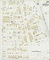 Sanborn Fire Insurance Map from New Brunswick, Middlesex County, New Jersey. LOC sanborn05565 003-14.jpg