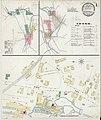 Sanborn Fire Insurance Map from Pascoag, Providence County, Rhode Island. LOC sanborn08095 002-1.jpg
