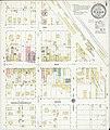 Sanborn Fire Insurance Map from Pender, Thurston County, Nebraska. LOC sanborn05235 004-1.jpg
