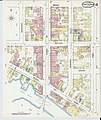 Sanborn Fire Insurance Map from Port Huron, Saint Clair County, Michigan. LOC sanborn04159 002-6.jpg