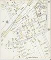 Sanborn Fire Insurance Map from Reading, Middlesex County, Massachusetts. LOC sanborn03829 002-2.jpg