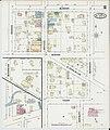 Sanborn Fire Insurance Map from Ripon, Fond du Lac County, Wisconsin. LOC sanborn09685 002-2.jpg