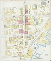 Sanborn Fire Insurance Map from Rockland, Knox County, Maine. LOC sanborn03531 003-5.jpg