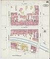 Sanborn Fire Insurance Map from Rome, Oneida County, New York. LOC sanborn06220 003-15.jpg