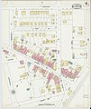 Sanborn Fire Insurance Map from Rutherford, Bergen County, New Jersey. LOC sanborn05620 003-4.jpg