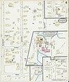 Sanborn Fire Insurance Map from Stoughton, Norfolk County, Massachusetts. LOC sanborn03861 002-4.jpg