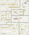 Sanborn Fire Insurance Map from Tampa, Hillsborough County, Florida. LOC sanborn01352 006-28.jpg