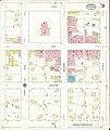 Sanborn Fire Insurance Map from Toledo, Tama County, Iowa. LOC sanborn02847 005-3.jpg