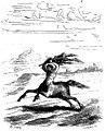 Sand - Œuvres illustrées de George Sand, 1854 (page 325 crop).jpg