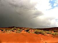 Sand Hollow State Park, Utah.jpg