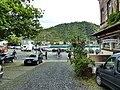 Sankt Goar, Germany - panoramio (2).jpg