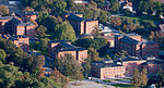 Sankt Lars företagspark–flygbild 06 september 2014.jpg