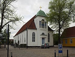 Sankt Michaelis Kirke.jpg