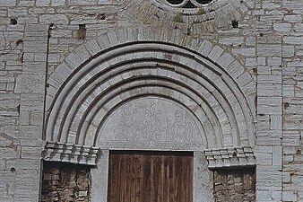 Sankt Nicolai ruin - KMB - 16000300020750.jpg