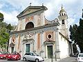 Sant'Ilario-chiesa di sant'ilario-facciata.jpg
