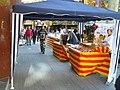 Sant Jordi 2008 P1170024.JPG