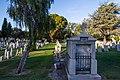 Santa Clara Mission Cemetery - panoramio (1).jpg