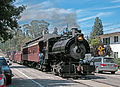 Santa Cruz Portland Cement 0-4-0 on Chestnut St.jpg