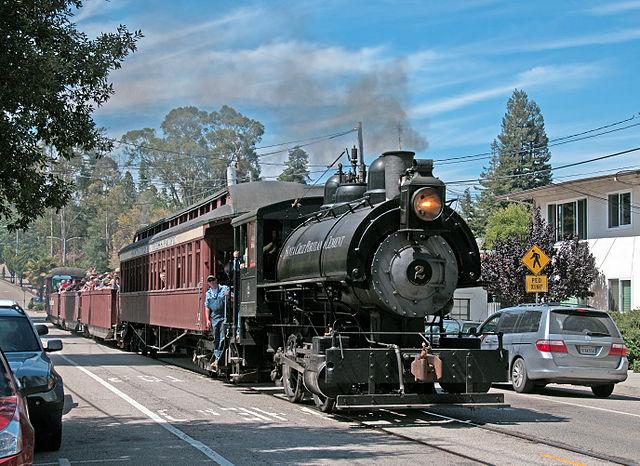 Lumber San Jose Ca
