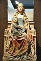 Santa María la Mayor-Gil de Siloe-Museo de Burgos-D 0642.jpg
