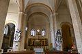 Santa Maria de la Pietà - Hauptaltar.jpg