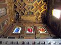 Santa Maria in Trastevere 6 (15605708579).jpg