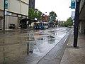 Santa Rosa Transit Mall7813.JPG