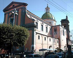 Santa Sofia Giugliano.jpg