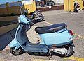 Santander - scooter.jpg