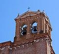 Santi Giovanni e Paolo Bells (7260824572).jpg